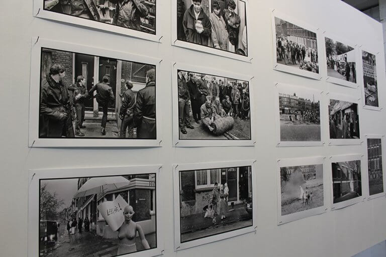 Middelland Foto Exhibition