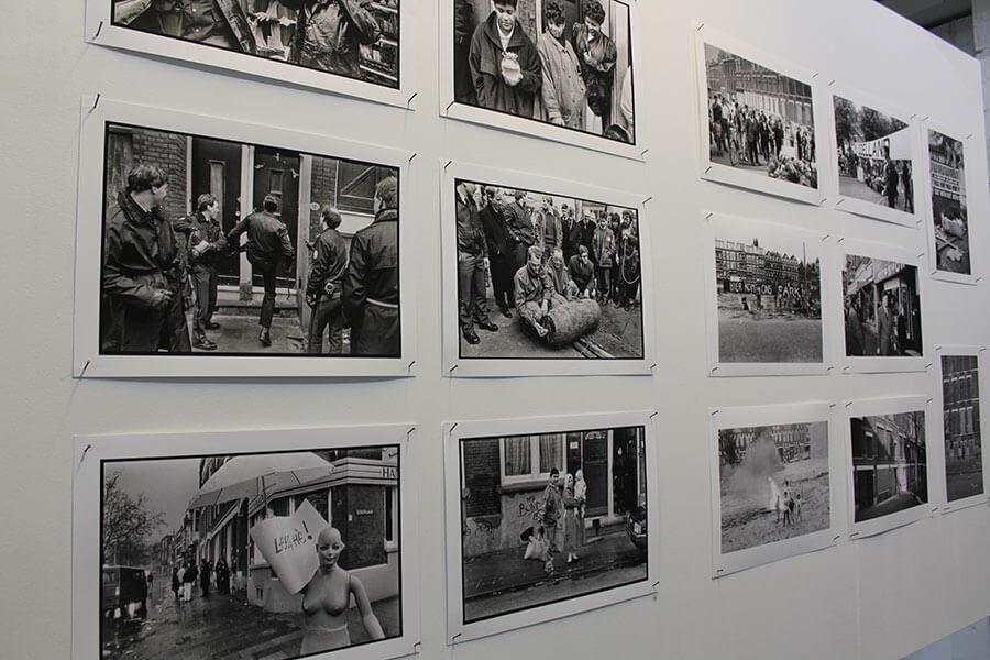Middelland Foto Exhibition